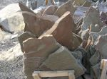 Flagstone available at Hopkinton Stone & Garden. Hopkinton, MA