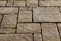 Cambridge Pavingstones