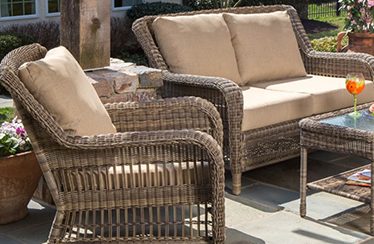 Alfresco Home Patio Furniture